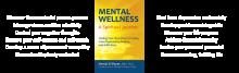 Mental Wellness: A Spiritual Journey